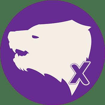 POLR xConnect Logo
